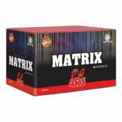 Matrix 48 disparos
