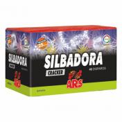 Silbadora Cracker 48 disparos