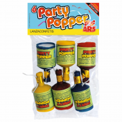 Party Popper (6)