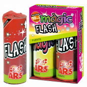 Màgic Flash