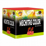 Mechitas color